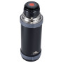 Promo High Sierra Vacuum Insulated Bottle 25oz