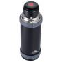 Promo High Sierra Vacuum Insulated Bottle 25oz