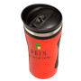 Personalized Sure Grip 13.5 oz. Tumbler