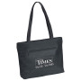 Imprintable Ladies Tote