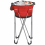 Promo Collapsible Barrel Cooler with Stand