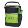 Custom Igloo Avalanche Cooler