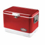 Personalized Coleman 54-Quart Classic Cooler