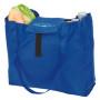 Custom Logo Foldable Tote Bag