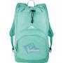 Custom Logo High Sierra Synch Backpack