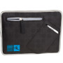 Custom Luna™ Tablet Sleeve