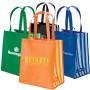 Custom-Printed-RPET-Laminate-Tote-Bag
