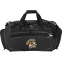 "Custom Slazenger Competition 26"" Duffel"
