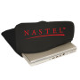 Customizable Reversible Laptop Sleeve – Neoprene