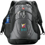 Customizable Wenger Tech Compu-Backpack