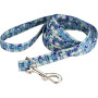 "Printed Pet Leash - 3/4""W x 60""L"