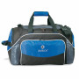 Imprintable Jumper Duffel