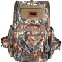 Imprinted Hunt Valley Sportsman Compu-Backpack