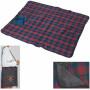 Imprinted Picnic Blanket