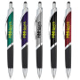 Imprinted SoBe Pen-Stylus