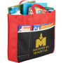 Logo Change Up Meeting Tote
