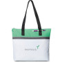 Logo Marina Convention Tote