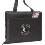 Logo Performance Blanket Tote