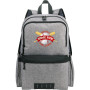 Logo Sutter Compu-Backpack