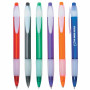 Monogrammed Radiant Pen