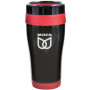 Personalized 16oz. Cornado Tumbler