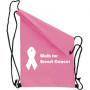 Custom Non Woven Drawstring Bags