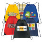 Printable All-Purpose Drawstring Tote III