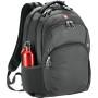 Printable Wenger Scan Smart Compu-Backpack