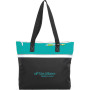 Promo Muse Convention Tote