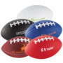 "Promotional 5"" Football Stress Reliever"