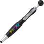 Promotional Swanky™ Stylus Pen