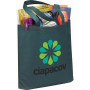 Promotional Small Zeus Tote Bag
