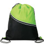 Watertight Cooler Drawstring Bag
