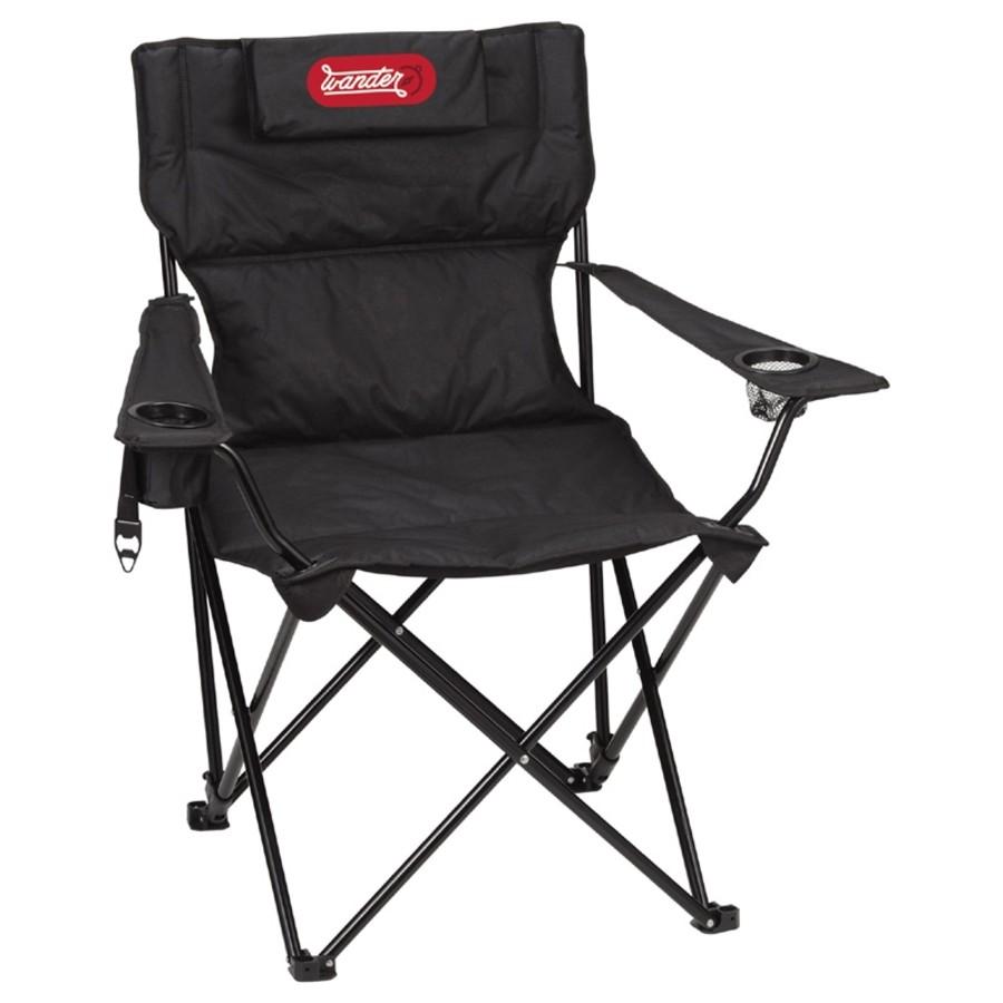 Premium Reclining Chair