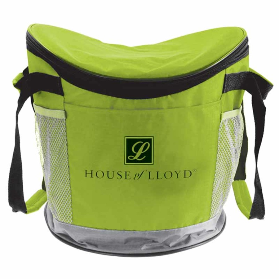 Personalized Carry All Cooler