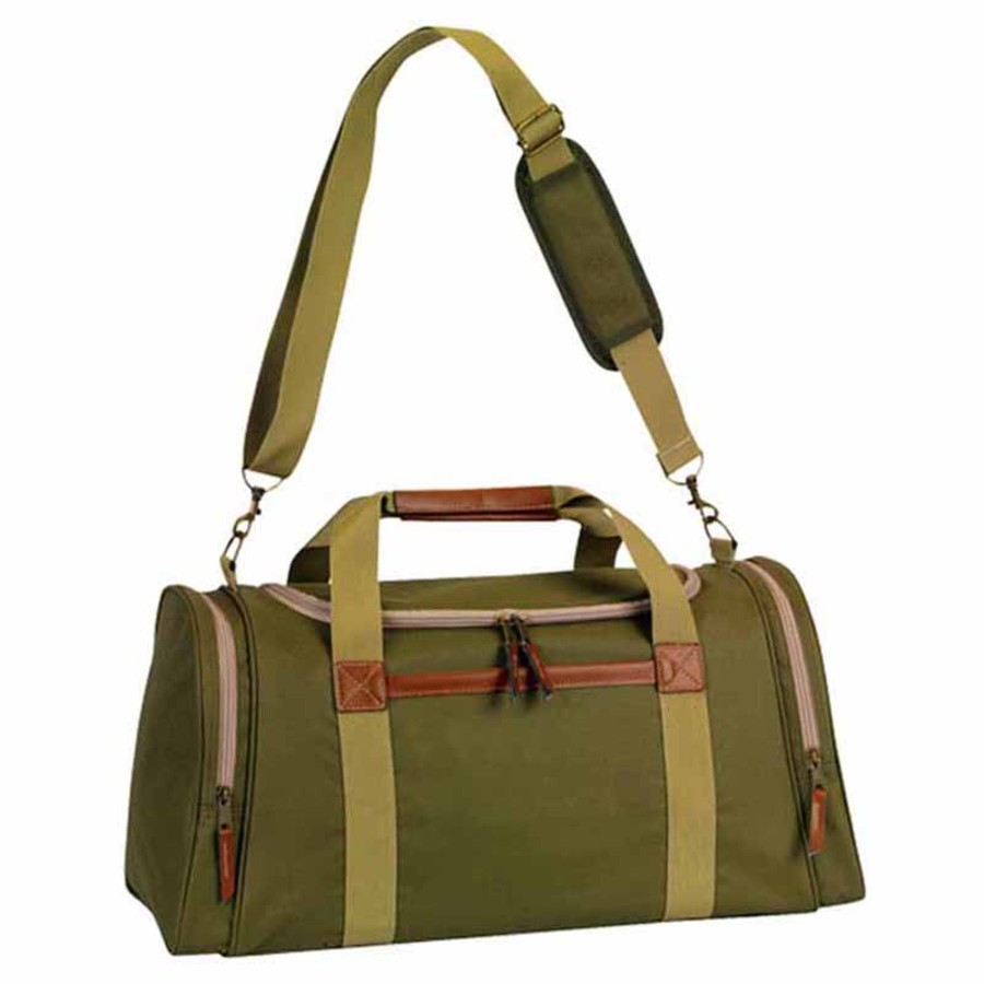 Weekend Duffel Bag