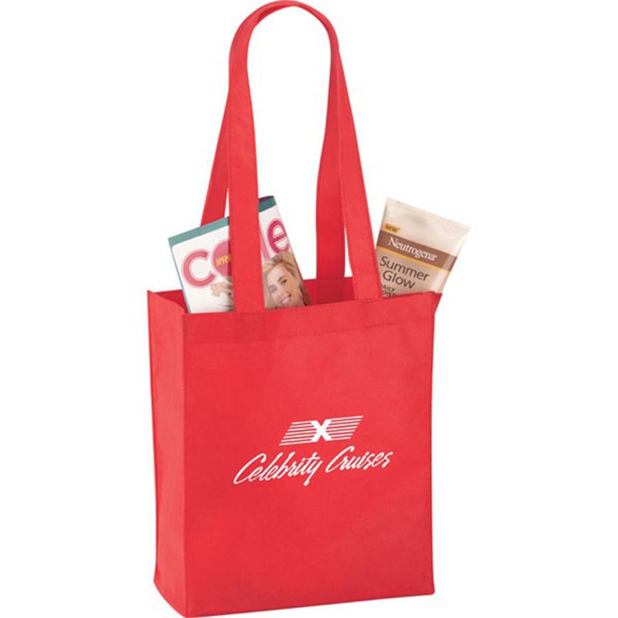 Custom Mini Elm Tote Bag