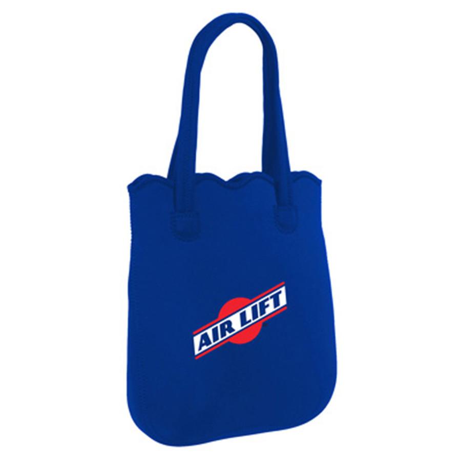 Custom Neoprene Tote Bag