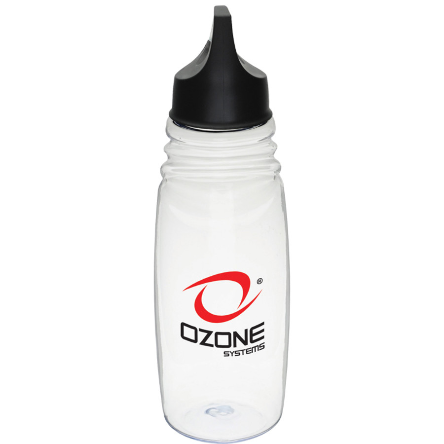 Custom Printed Amazon 28-oz. Sports Bottle