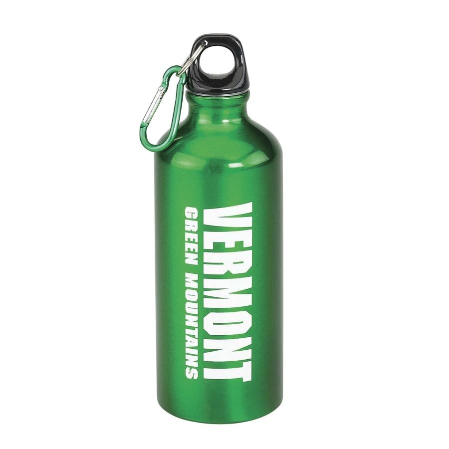 22 oz. Promotional Aluminum Bottles