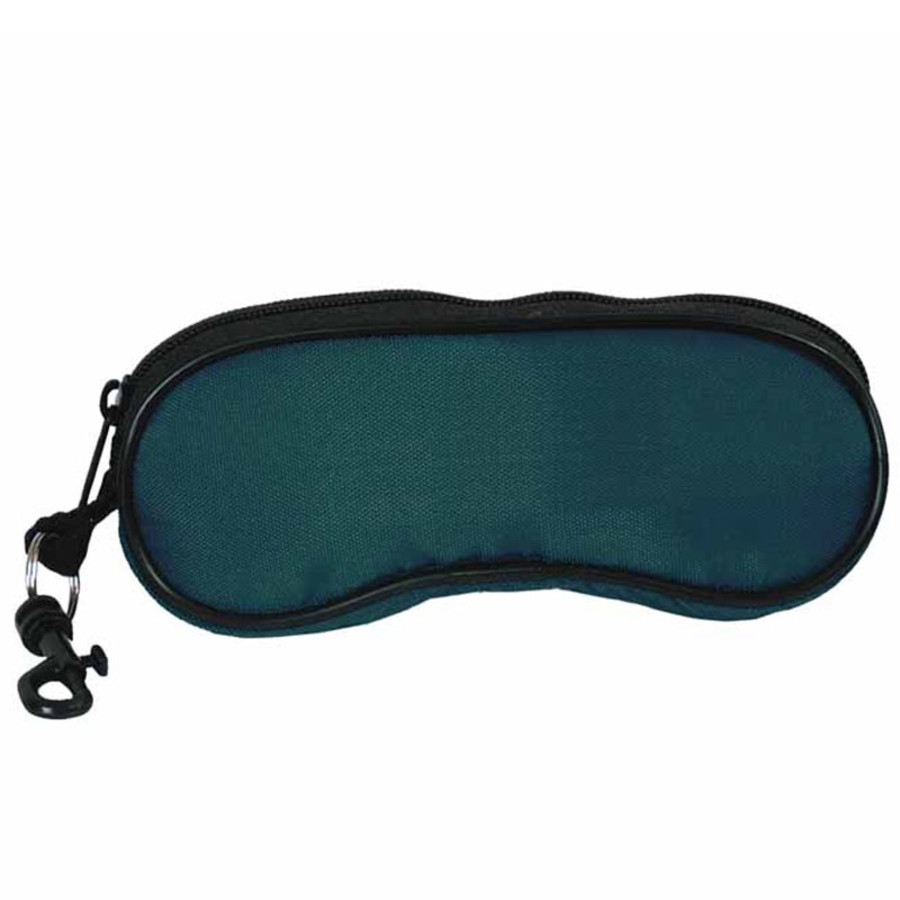 Custom Printed Eyeglass/SunglassHolder