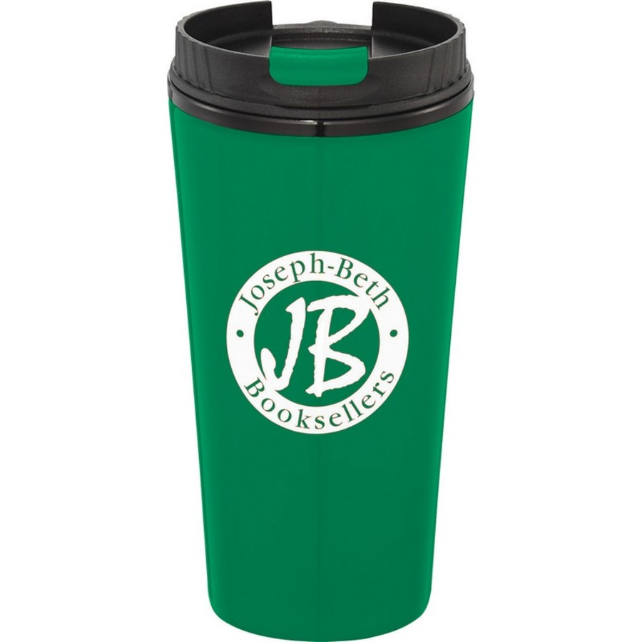Logo Toto 16-oz. Travel Tumbler