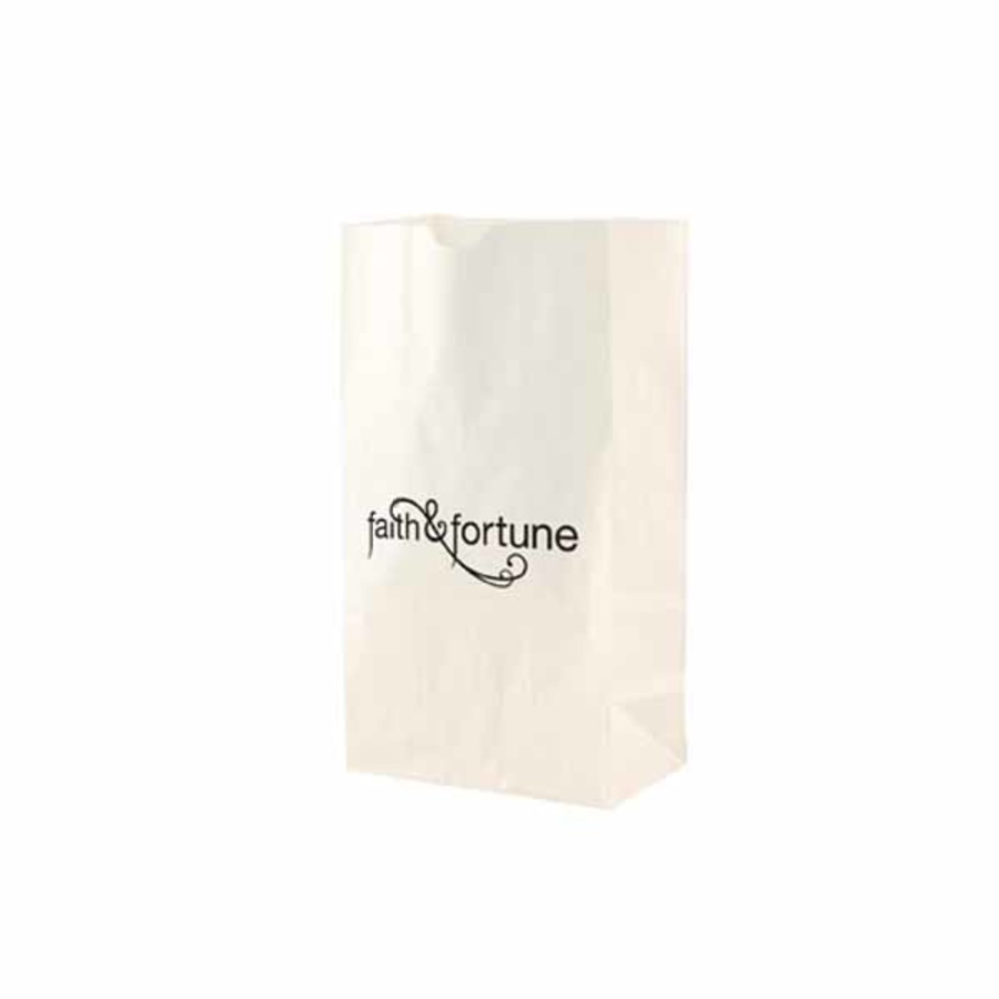 Printable-SOS-Bags