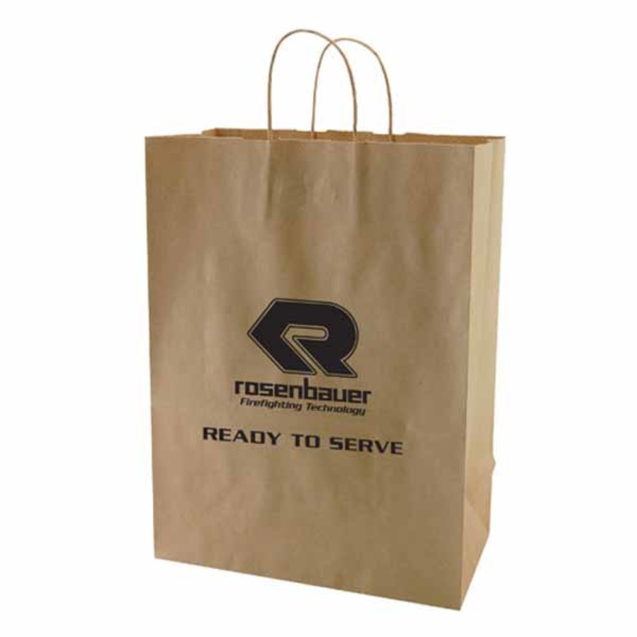 Promo-Natural-Kraft-shopping-bags