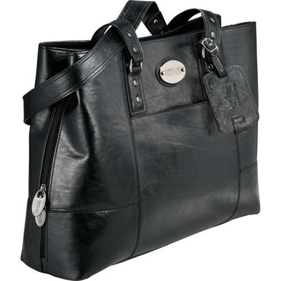 Promotional Kenneth Cole Compu-Tote