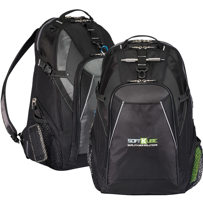 c2bea70c2124 Printable Vertex Computer Backpack ...
