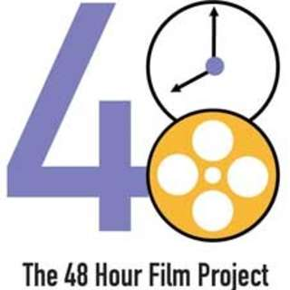 Asheville 48 Hour Film Project, Screenings