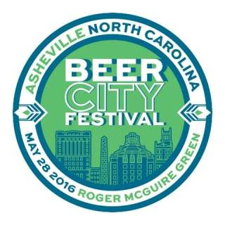 7th Annual Beer City Festival