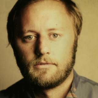 An Evening of Comedy with Rory Scovel