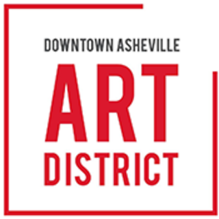 Asheville Downtown Gallery Association Art Walk